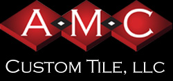 AMC Custom Tile
