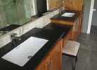 Bath Tile, Stone, Glass, Granite, Quartz